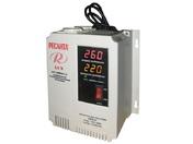 Стабилизатор электрического напряжения Ресанта АСН-2000Н/1-Ц