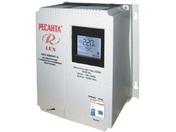 Стабилизатор электрического напряжения Ресанта АСН-5000Н/1-Ц
