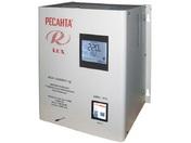 Стабилизатор электрического напряжения Ресанта АСН-12000Н/1-Ц