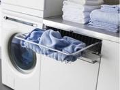 Аксессуар для стиральной машины ASKO HB 1152 W
