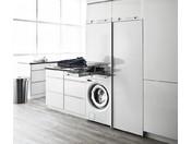 Аксессуар для стиральной машины ASKO HI 115 T