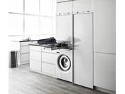 Аксессуар для стиральной машины ASKO HI 1152 W