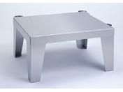 Аксессуар для стиральной машины ASKO HPL 530 S