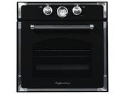 Электрический духовой шкаф KUPPERSBERG RC 699 ANX