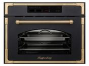 Пароварка KUPPERSBERG RS 969 BOR