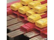 Аксессуар для климатического оборудования Gree Припой твердый  (1,0 кг)