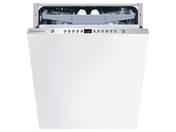 Встраиваемая посудомоечная машина Kuppersbusch IGVE 6610.0