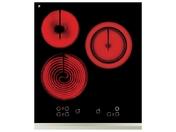 Электрическая варочная поверхность Zigmund Shtain CNS 136.45 BA