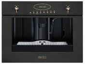 Кофемашина Smeg CM845A-9