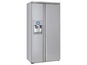 Холодильник Side-by-Side Smeg FA55PCIL3