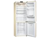 Холодильник двухкамерный Smeg FA860P