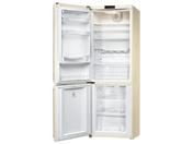 Холодильник двухкамерный Smeg FA860PS