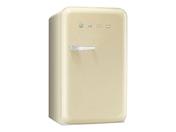 Холодильник однокамерный Smeg FAB10HRP