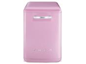 Отдельно стоящая посудомоечная машина Smeg BLV2RO-2
