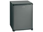 Холодильник однокамерный Smeg ABM42