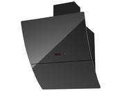 Каминная вытяжка Kronasteel Celesta sensor 600 black