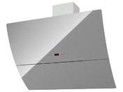 Krona Celesta sensor 900 white