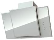 Каминная вытяжка Kronasteel Natali 900 white 3P-S