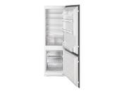 Встраиваемый холодильник Smeg CR324P1