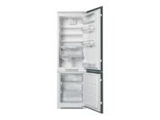 Встраиваемый холодильник Smeg CR325PNFZ