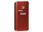 Холодильник однокамерный Smeg FAB28CCCP