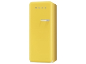 Холодильник однокамерный Smeg FAB28LG1