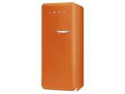 Холодильник однокамерный Smeg FAB28LO1
