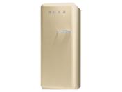 Холодильник однокамерный Smeg FAB28LP1
