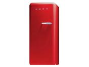 Холодильник однокамерный Smeg FAB28LR1