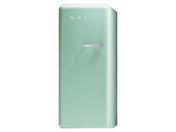 Холодильник однокамерный Smeg FAB28LV1