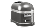 Тостер KitchenAid 5KMT2204EMS