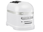 KitchenAid 5KMT2204EFP