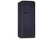Холодильник однокамерный Smeg FAB28RDB