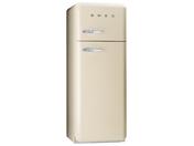 Холодильник двухкамерный Smeg FAB30RP1