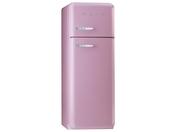 Холодильник двухкамерный Smeg FAB30RRO1