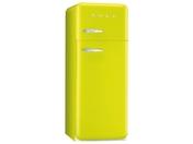 Холодильник двухкамерный Smeg FAB30RVE1