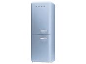 Холодильник двухкамерный Smeg FAB32LAZN1