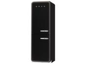 Холодильник двухкамерный Smeg FAB32LNEN1