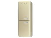 Холодильник двухкамерный Smeg FAB32LPN1