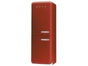 Холодильник двухкамерный Smeg FAB32LRN1