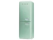 Холодильник двухкамерный Smeg FAB32LVN1