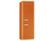 Холодильник двухкамерный Smeg FAB32RON1