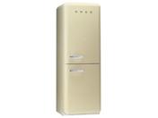 Холодильник двухкамерный Smeg FAB32RPN1