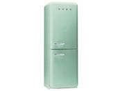 Холодильник двухкамерный Smeg FAB32RVN1