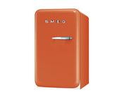 Холодильник однокамерный Smeg FAB5LO