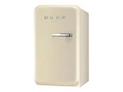 Холодильник однокамерный Smeg FAB5LP