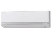 Инверторная сплит-система Mitsubishi Heavy Industries SRK20ZMX-S / SRC20ZMX-S