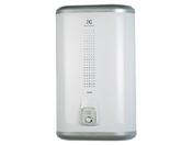 Накопительный водонагреватель Electrolux EWH 80 Royal