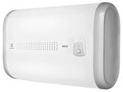 Накопительный водонагреватель Electrolux EWH 30 Royal H