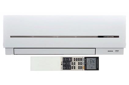 Внутренний блок кондиционера Mitsubishi Electric MSZ-SF20 VA